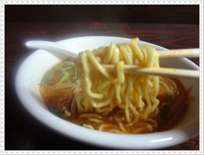 龍泉食堂DSC05929