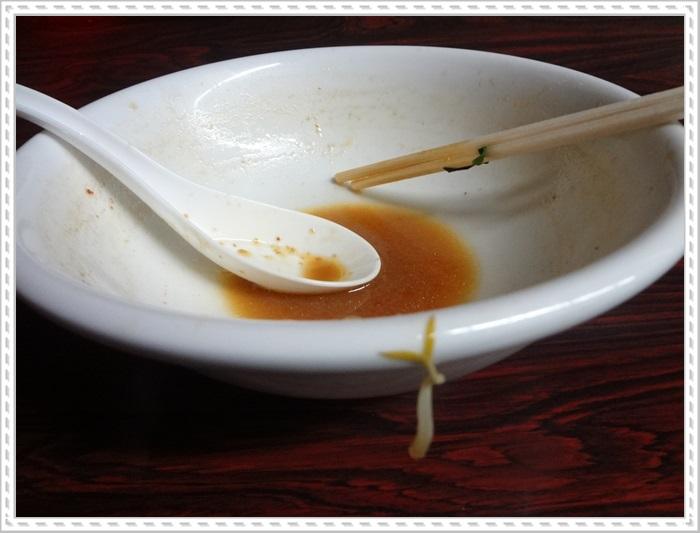 龍泉食堂DSC05930