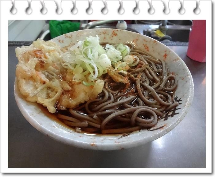 小淵沢DSC05969