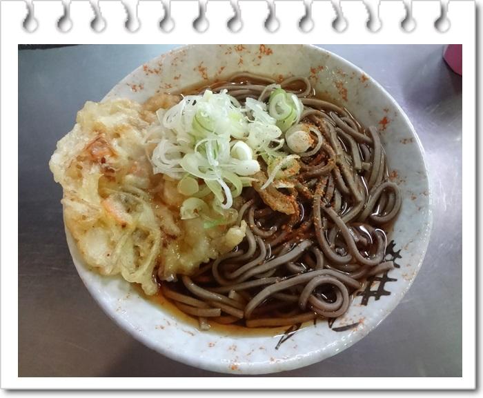 小淵沢DSC05970