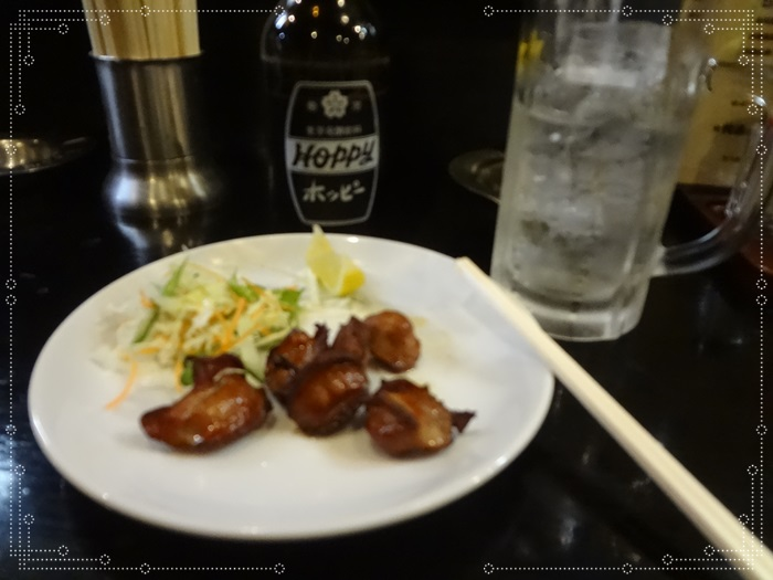 養老乃瀧DSC06015