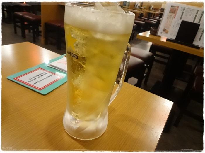 一軒め酒場DSC06021