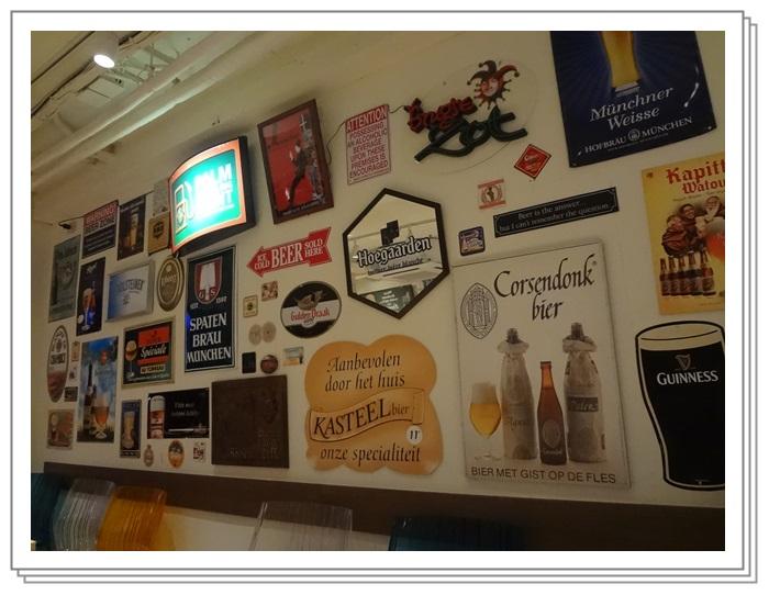 クラフトビール タップDSC06028