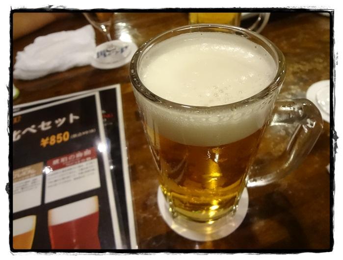 アサヒビールDSC06045