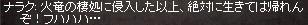 LinC1060ナラクちゃん2