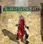 ロシアン222