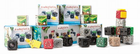 20150113a_CubeletsModule_01.jpg