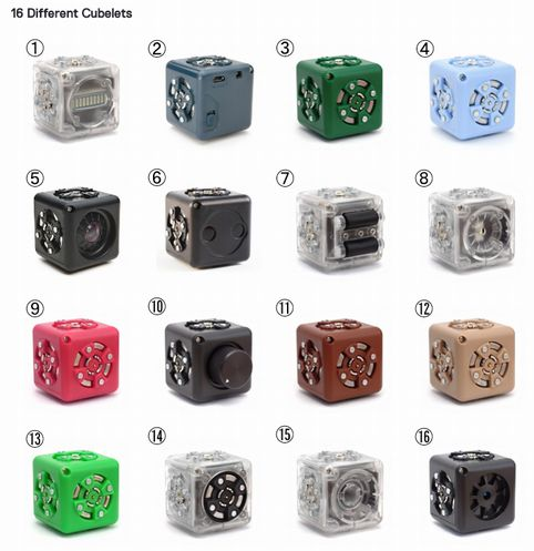20150113a_CubeletsModule_02.jpg