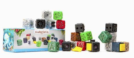 20150114a_Cubelets20Kit_01.jpg