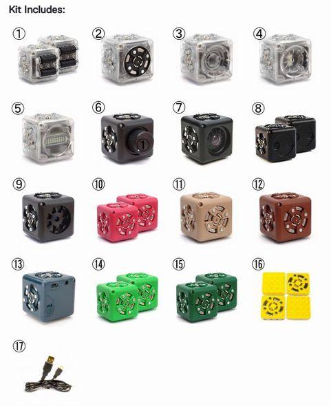 20150114a_Cubelets20Kit_02.jpg