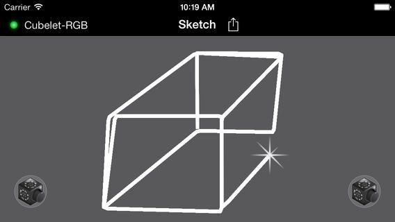 20150115a_CubeletsControl_07.jpg