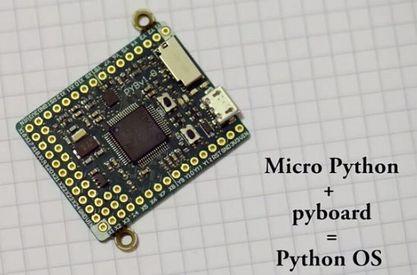 20150202a_MicroPython_02.jpg