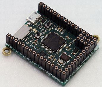 20150202a_MicroPython_06.jpg