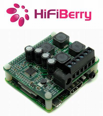 20150220a_HiFiBerryAMP+_01.jpg