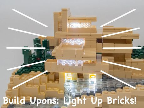 20150409a_BuildUponsLightUp_01.jpg