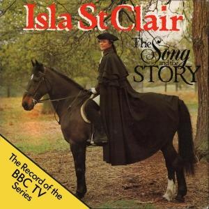 20150818_ISLA ST CLAIR