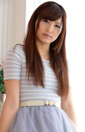 yururi0304.jpg