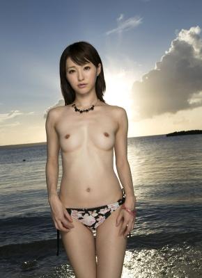 yururi0307.jpg