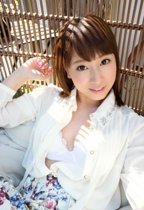 yururi0316.jpg