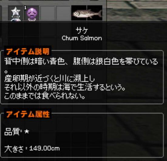 mabinogi_2015_06_13_001.jpg