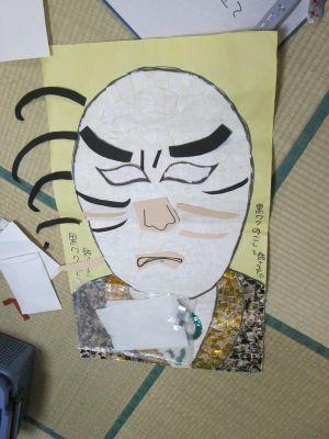 s_歌舞伎1
