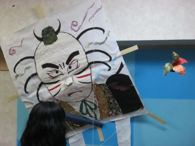 s_歌舞伎2