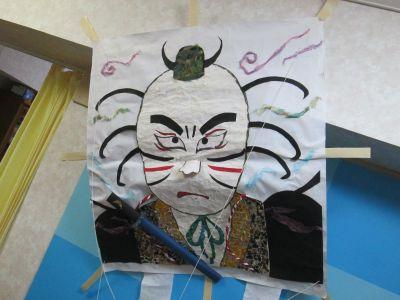 s_歌舞伎5