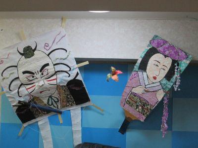s_歌舞伎8