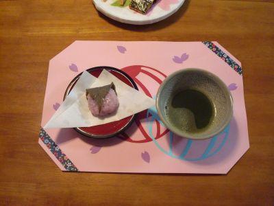 s_春のお茶会 11