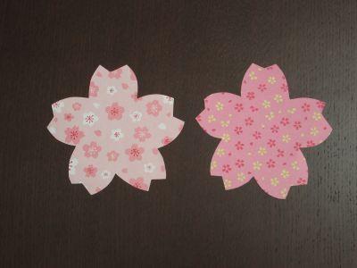 s_桜菜の花2