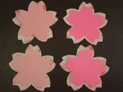s_桜菜の花5