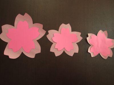 s_桜菜の花18