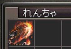 150603_02.jpg