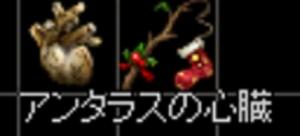 150620_12.jpg