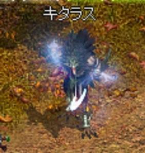 150624_i_07.jpg