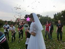 150530結婚式4