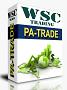 PA-Trade_boxshot_20150518192018253.png
