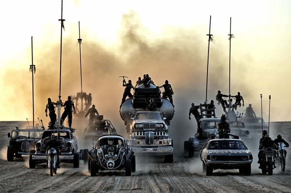 mad-max-fury-road-vehicles.jpg