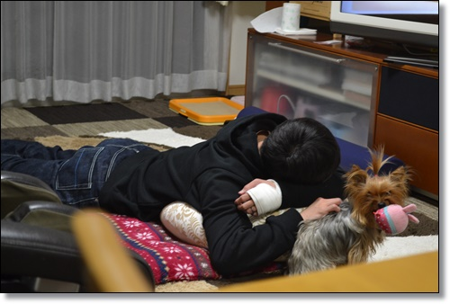あき兄DSC_1031-20141225