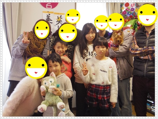 あけおめIMGP1933-20150101