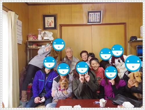 あけおめIMGP1942-20150101