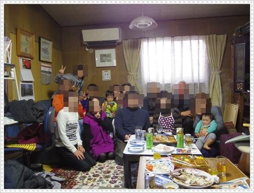 あけおめIMGP1954-20150101