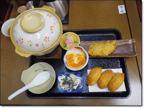 お稲荷さんIMGP2114-20150125