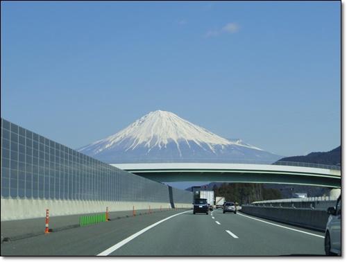 富士山IMGP2195-20150211