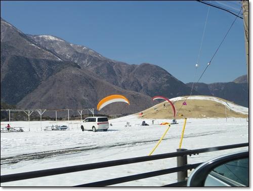 富士山IMGP2215-20150211