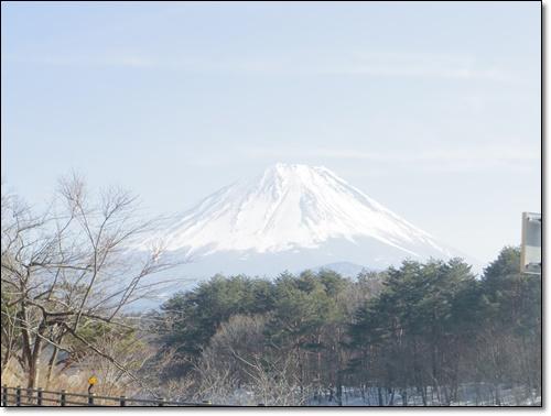 富士山IMGP2228-20150211