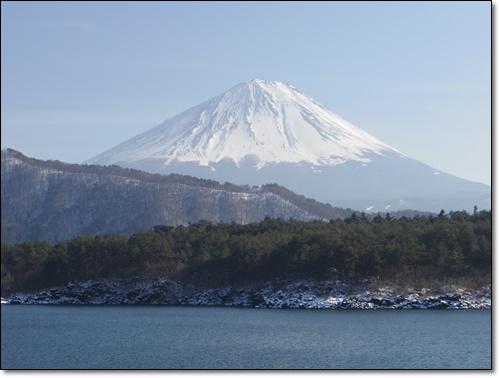 富士山IMGP2231-20150211