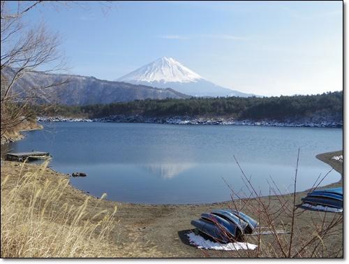 富士山IMGP2232-20150211