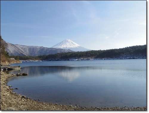 富士山IMGP2239-20150211