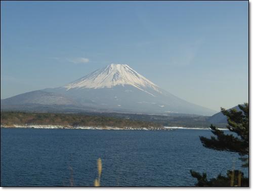 富士山IMGP2241-20150211